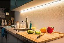 home24 Ruban LED MaxLED 1,5m VIII