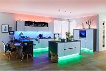 home24 Ruban LED MaxLED 1,5m XII