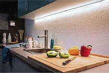 home24 Ruban LED MaxLED 1,5m XIII