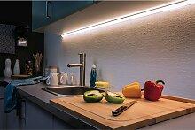 home24 Ruban LED MaxLED 3m I