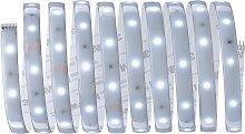home24 Ruban LED MaxLED 3m IV