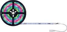 home24 Ruban LED SimpLED 5m II