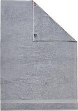 home24 Serviette de sauna Deluxe
