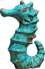 home24 Statuette Fina