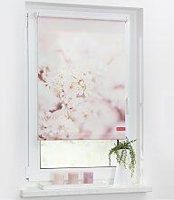 home24 Store enrouleur cerisier en fleurs