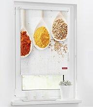 home24 Store enrouleur Spices