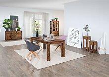 home24 Table de salle à manger Pintage