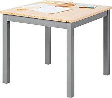 home24 Table enfant Fenna