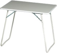 home24 Table pliable Chiemsee