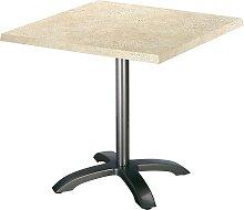 home24 Table pliante Maestro VI