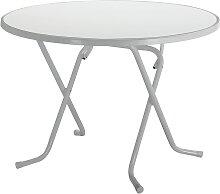 home24 Table pliante Panke