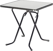 home24 Table pliante Primo
