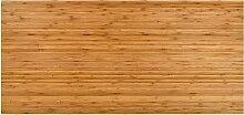 home24 Tableau magnétique Bambus