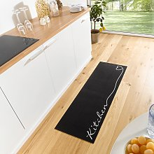 home24 Tapis de cuisine Kitchen