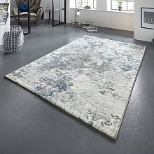 home24 Tapis Fontaine