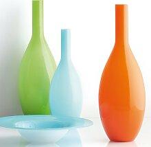 home24 Vase Beauty I