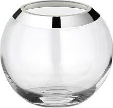 home24 Vase boule Mirinde