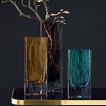home24 Vase Lucente XI