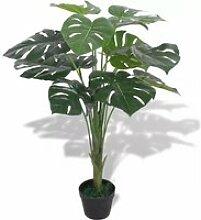 *HOME3852Magnifique - Plante Artificielle Déco.