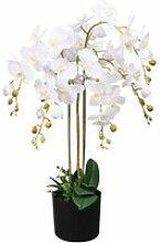 *HOME9349Magnifique - Plante Artificielle Déco.