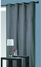 HomeMaison Rideau Isolant Thermique, 100%