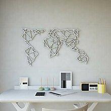 Homemania 8681515597814 Décoration Murale en