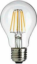 Homemania Ampoule Ball, pour lampe, lampe, boule,