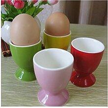 hongbanlemp Coquetiers en Porcelaine Coquetiers en