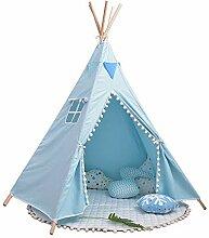 honglimeiwujindian Cadeau de Vacances Tente for