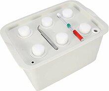 Hongzer Kit hydroponique, système de Culture