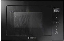 Hoover HMBG25/1GDFB Micro-ondes intégré avec