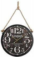 Horloge à suspendre d52 atmosphera