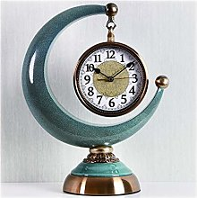Horloge Bureau Style Horloge de bureau/créatif,