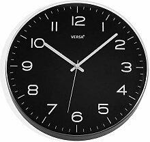 Horloge de Cuisine de la Marque Versa.
