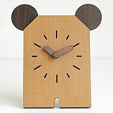 Horloge de table Horloge de table horloge de table