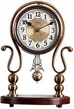 Horloge de Table Horloge de table horloge horloge
