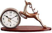 Horloge de Table Horloges et montres de bureau