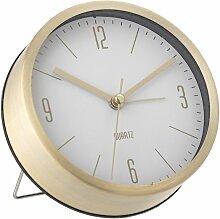 Horloge de table Orus