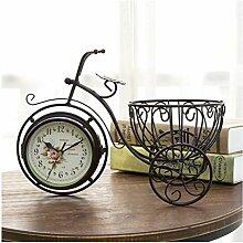 Horloge de Table Petite horloge de table