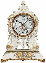 Horloge de Table Salon horloge de mode de mode de