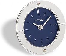 Horloge FABULA 109 INCANTESIMO DESIGN