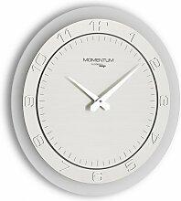 Horloge MOMENTUM 136 INCANTESIMO DESIGN