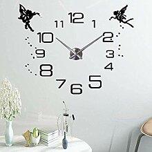 Horloge Murale Grande Horloge Murale Design