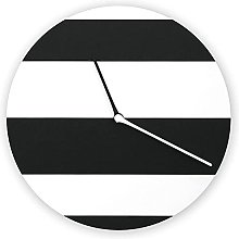 Horloge Murale Horloge Murale Charme Horloges