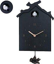 Horloge Murale Horloge Murale Créative Moderne