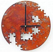 Horloge Murale Horloge Murale Décor À La Maison