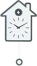 Horloge murale - Horloge murale simple - Horloge
