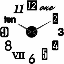Horloge Murale Horloges Murales Différents Types