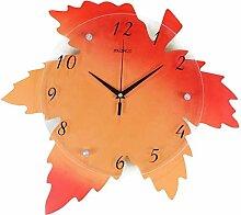 Horloge Murale Silencieux Horloge murale Horloge