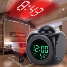 Horloge pendule Horloge électronique